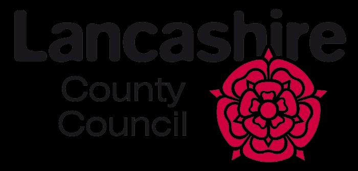 Lancashire_County_Council_Logo