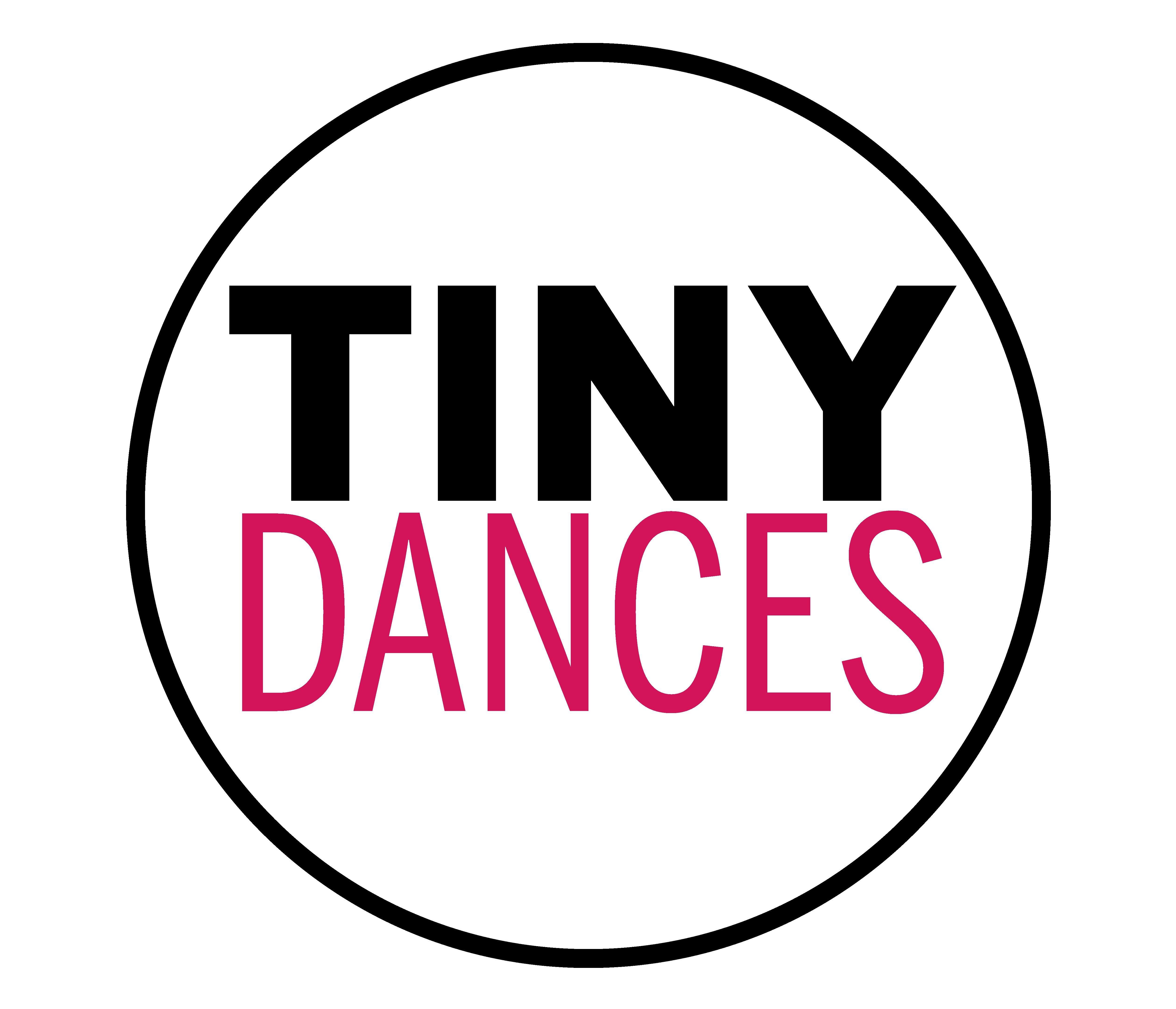 logo_col_defTavola disegno 2