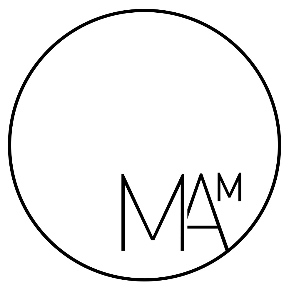 thumbnail_MAM_logo 2_screen